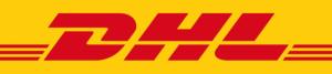 logo-DHL-utanram