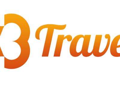 K3Travel