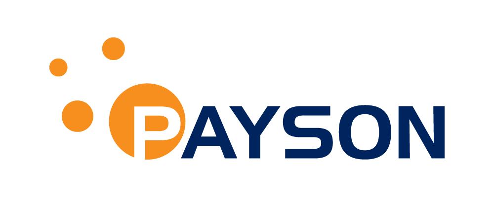 Payson – en smart betallösning