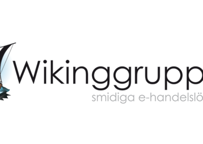 Wikinggruppen