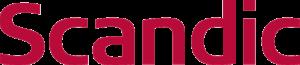 scandic-logga