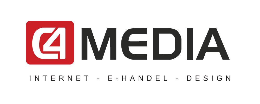 C4 media