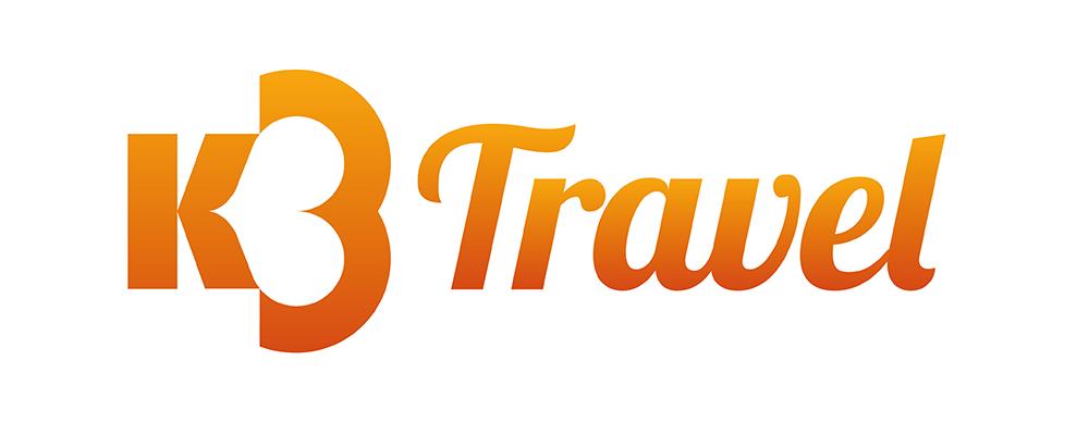 K3 Travel