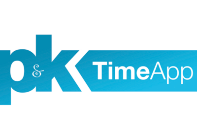TimeApp