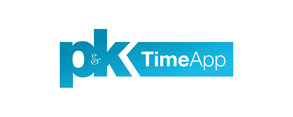 PK Timeapp